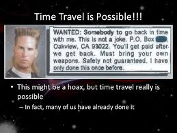 is time travel really possible images Time travel jpg