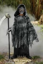 grim reaper costume grim reaper costume for boys chasing fireflies