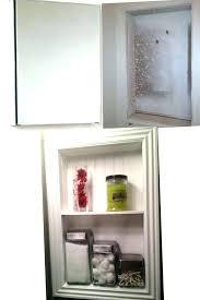 mirror medicine cabinet replacement door medicine cabinet door replacement elegant medicine cabinet