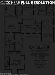 100 floor plans english cottage best 20 english cottages