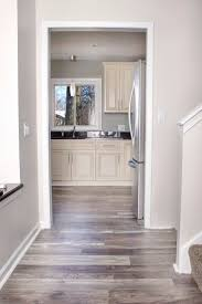 floor and decor dallas tx floor and decor in dallas tx thefloors co