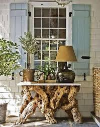 Interior Design Ideas  Back To Nature  FLORAFOCUS - Nature interior design ideas