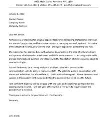 Engineering Cover Letter Examples For Resume by Wonderful Ideas Engineer Cover Letter 5 Example Cv Resume Ideas