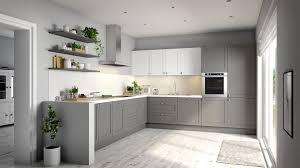 cuisine sur mesure une nouvelle cuisine découvrez nos modèles de cuisines sur mesure
