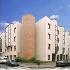 bureau boulogne billancourt location bureau boulogne billancourt hauts de seine 92 543 m