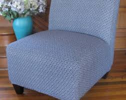 slipcover for slipper chair pleasant accent chair slipcover about remodel mid century modern