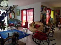 chambre d hote chanas gîtes chambres d hôtes bon plan special seniors chouchoutes 7