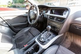audi dealership interior audi a4 2012 audi a4 avant 2 0 quattro prestige s line plus