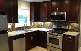 kitchen cabinets with backsplash kitchen backsplash ideas for cabinets mada privat