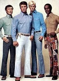 attire men 1960s mens fashion feel the groove baby