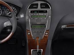2012 lexus es 350 lexus es 350 2012 4 door 3 5l in bahrain car prices specs