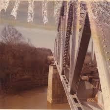 bridgehunter com l u0026n duck river bridge