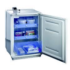 mini frigo pour chambre mini frigo dometic
