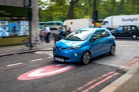 renault leasing europe new renault zoe priced in uk both as outright buy or with