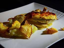 cuisiner filet de poulet recettes de filet de poulet