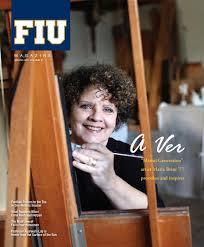 fiu magazine spring 2011 a ver by fiu issuu