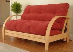 white leather lazy boy sofa sofa bed pinterest