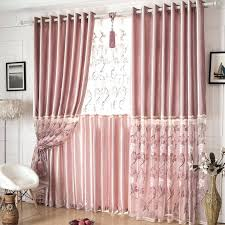Curtain Ideas For Bedroom Windows Window Curtains For Bedroom Bedroom Window Curtains With Home With