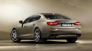 maserati granturismo 2014 2014 maserati quattroporte v8 drive review the newest addition to