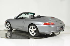 convertible maserati for sale download 2003 porsche 911 carrera cabriolet oumma city com