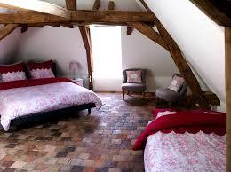 auxerre chambre d hote chambres d hôtes b b le relais des saints pères chambres d hôtes