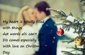 13 quotes u0026 cute christmas wishes girlfriend 2017 merry