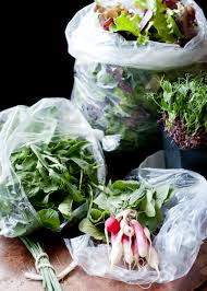 living well 6 secrets to properly washed u0026 stored produce