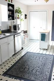 what to do with a small galley kitchen small galley kitchen update organized ish by burris
