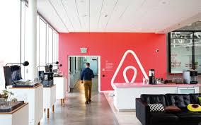 Interior Design Jobs San Francisco How To Get A Design Job At Airbnb U2013 Desk Of Van Schneider U2013 Medium
