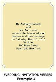proper wedding invitation wording formal wedding invitation wording etiquette lake side corrals