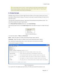 Resume Search Online by Resume Search Online Resume Search