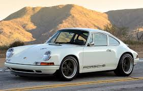 porsche 911 rebuild the design cooler want more cars check out my book page at