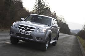 mazda bt 50 mazda bt 50 specs 2006 2007 2008 2009 2010 2011 autoevolution