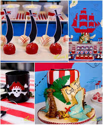 pirate birthday party pirate birthday party ideas 4 year hpdangadget