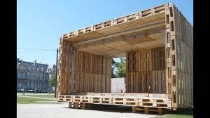 Wooden Pallet Furniture For Sale Pallet Furniture Ideas Pallet Furniture House Plans Youtube