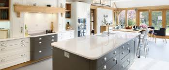 custom kitchens kitchen designs warwickshire cotswolds bower