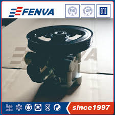 Power Steering Pump 4d56 Power Steering Pump 4d56 Suppliers And