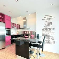 deco cuisine mur deco mural cuisine decoration cuisine mur wealthof me