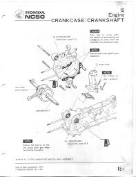 honda gx160 parts manual nano trunk