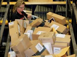 prime overloading uconn mailroom business insider