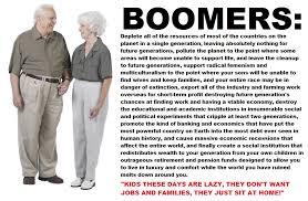 Baby Boomer Meme - baby boomers encyclopedia dramatica