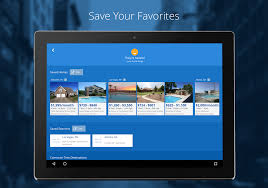 rentals by homes com android apps on google play