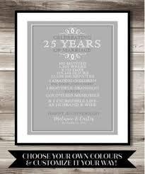 work anniversary gifts 20 year work anniversary print gift digital print customizable