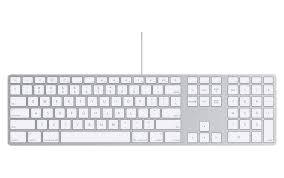 microsoft keyboard layout designer to edit your keyboard layout on mac os x