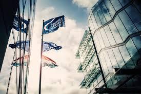 chambre des commerces luxembourg chambres et fédérations innovation et recherche luxembourg