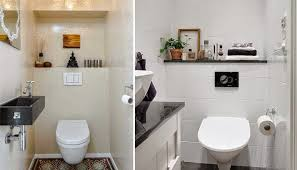 small toilet toilet for small space 23 bathroom designs throughout toilets spaces