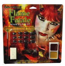 halloween makeup kits costumes halloween costumes women u0027s costumes