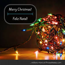 best 25 merry christmas in portuguese ideas on pinterest
