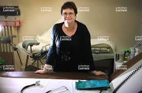 docteur chambre nancy région diaporama j ai participé à la naissance des quintuplés de