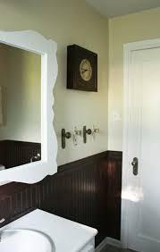 vintage bathrooms bathroom vintage love the dark stained